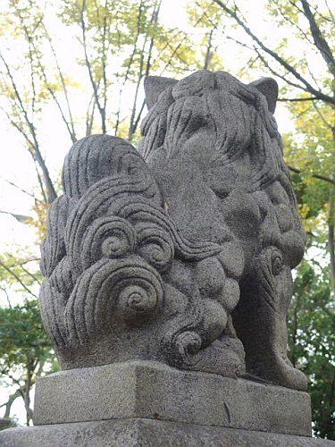 【大正】 名古屋市