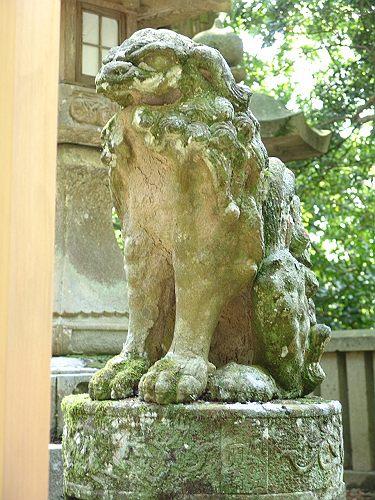 【天明元年(1781年)】 讃岐金比羅宮 香川県琴平町
