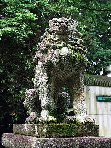 【昭和11年】 花崗岩製 三重県松坂市