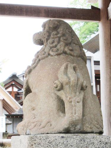 【制作年不明】 天橋立元伊勢籠神社