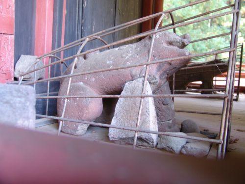 【応永12年(1405)】山梨県西八千代郡三珠町 熊野神社