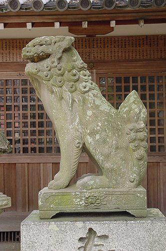 【安政6年4月(1859年)】 杵築神社 奈良県