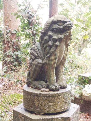 【嘉永元年5月(1848年)】 富具神社 愛知県知多郡
