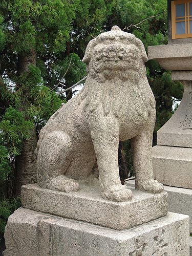 【宝暦10年6月(1760年)】 大江神社 大阪天王寺区